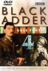 Watch Blackadder Goes Forth Online for Free