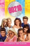 Watch Beverly Hills, 90210 Online for Free
