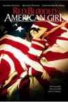 Watch Red Blooded American Girl Online for Free