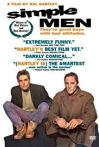 Watch Simple Men Online for Free