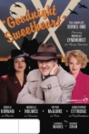 Watch Goodnight Sweetheart Online for Free