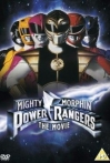 Watch Mighty Morphin Power Rangers Online for Free