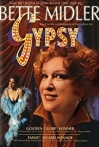 Watch Gypsy Online for Free