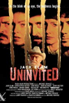 Watch Uninvited Online for Free