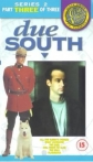 Watch Due South Online for Free