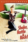 Watch Shake Rattle and Rock Online for Free