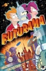 Watch Futurama Online for Free