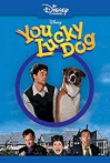 Watch You Lucky Dog Online for Free
