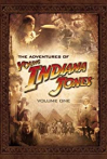 Watch The Adventures of Young Indiana Jones: Travels with Father Online for Free