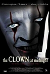Watch The Clown at Midnight Online for Free