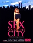 Watch Sex and the City Online for Free