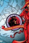 Watch Where on Earth Is Carmen Sandiego? Online for Free