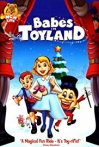 Watch Babes in Toyland Online for Free