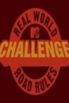Real World/Road Rules Challenge