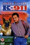 Watch K-911 Online for Free
