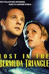 Watch Lost in the Bermuda Triangle Online for Free