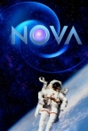 Watch Nova Online for Free