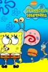 Watch SpongeBob SquarePants Online for Free