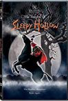 Watch The Legend of Sleepy Hollow Online for Free