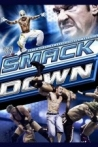 Watch WWF SmackDown! Online for Free