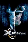 Watch Xchange Online for Free