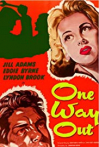 Watch One Way Out Online for Free