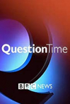 Watch Question Time Online for Free