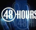 Watch 48 Hours Online for Free