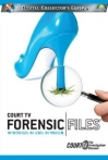 Watch Forensic Files Online for Free