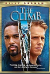 Watch The Climb Online for Free