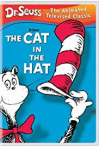 Watch The Cat in the Hat Online for Free