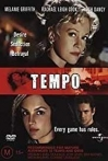 Watch Tempo Online for Free