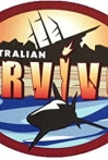 Watch Australian Survivor Online for Free