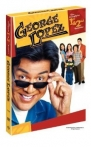 Watch George Lopez Online for Free
