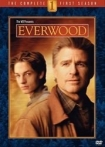 Watch Everwood Online for Free