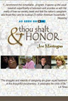 And Thou Shalt Honor movie