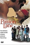 Watch Passion Lane Online for Free