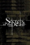Watch Secrets of the Dead Online for Free
