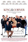 Watch King of the Corner Online for Free