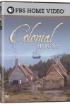 Watch Colonial House Online for Free