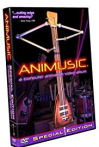 Watch Animusic Online for Free