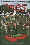 Watch The Pigs Online for Free