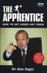 Watch The Apprentice Online for Free