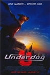 Watch Underdog Online for Free