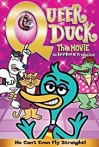 Watch Queer Duck: The Movie Online for Free