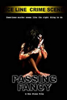 Watch Passing Fancy Online for Free