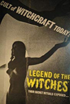 Watch Legend of the Witches Online for Free