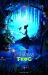 Watch The Princess and the Frog Online for Free