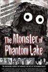 Watch The Monster of Phantom Lake Online for Free