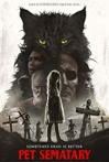Watch Pet Sematary Online for Free